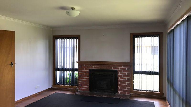 property image 243576