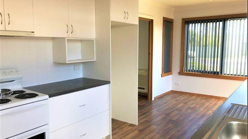 property image 951441