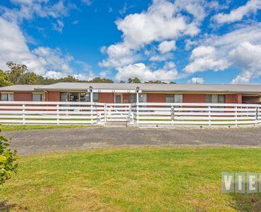 property image 244420