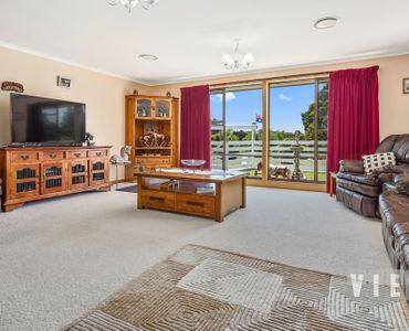 property image 244424