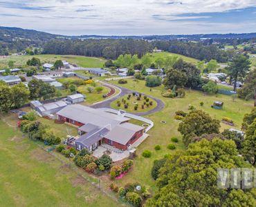 property image 328429