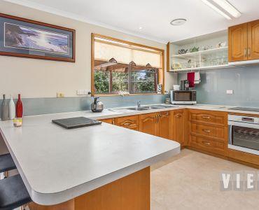 property image 244421