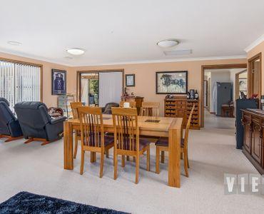 property image 244425