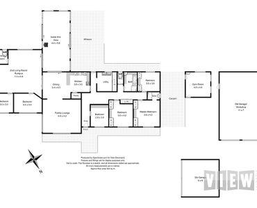 property image 292086