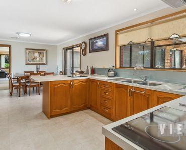 property image 244422