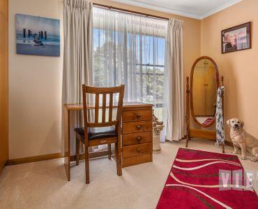 property image 244435