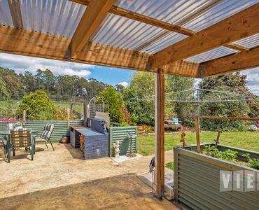 property image 244439