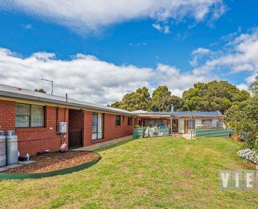 property image 244440