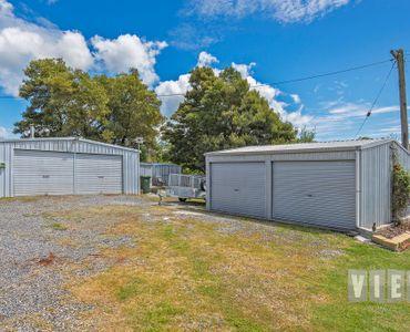 property image 292085
