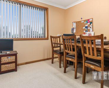 property image 244429