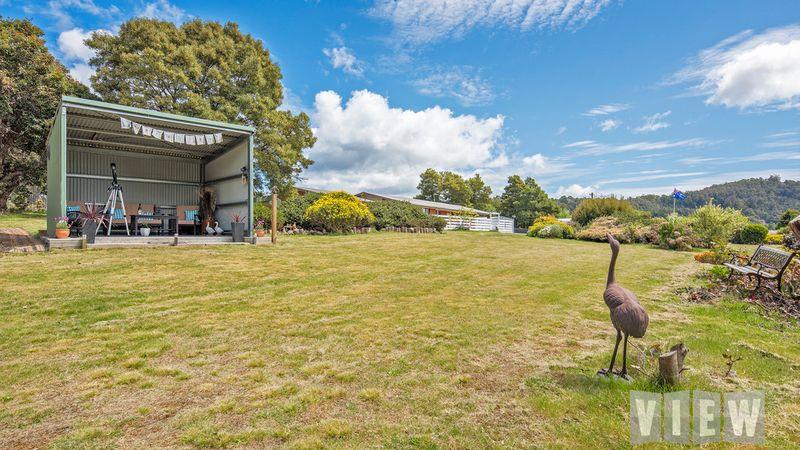 property image 244441