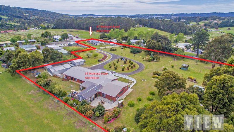 property image 244417