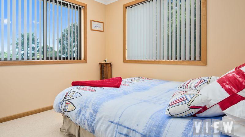 property image 244428
