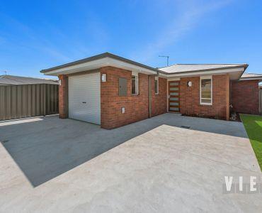 property image 298342