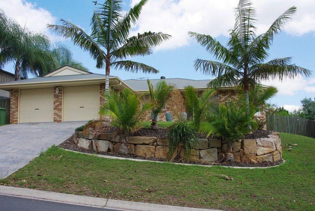 property image 244835