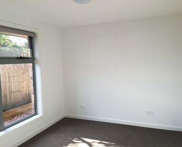 property image 245330