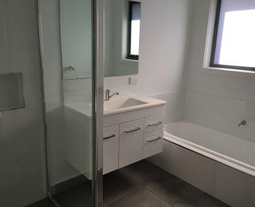 property image 245332