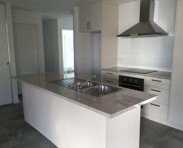 property image 245326