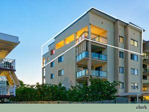 Rare Penthouse Apartment Offering 224 sqm