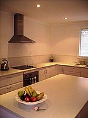 property image 246168