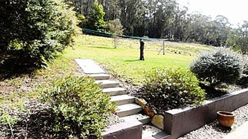 property image 246173