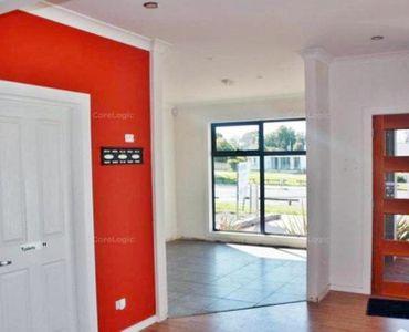 property image 246279