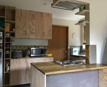 property image 1203427