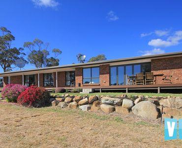 property image 263260