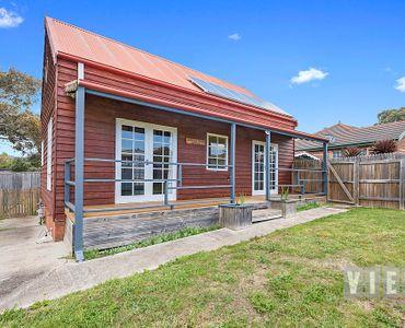 property image 248206