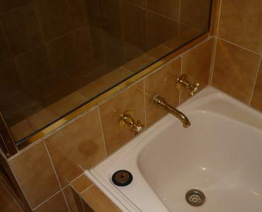 property image 249614