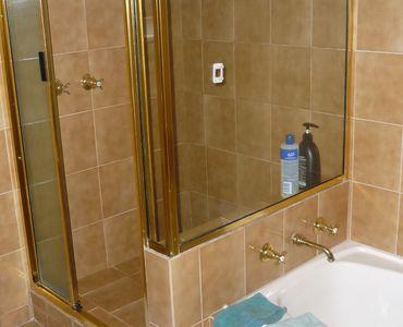 property image 249615
