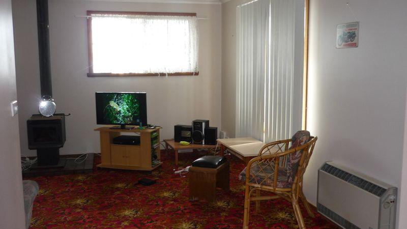property image 249608