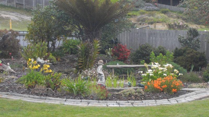 property image 249359