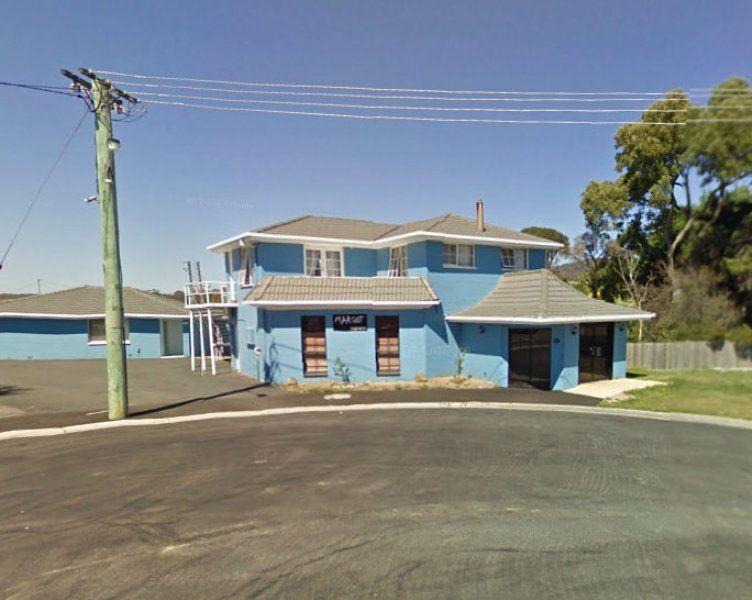 property image 249351