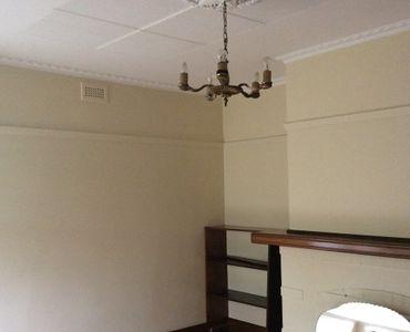 property image 249499