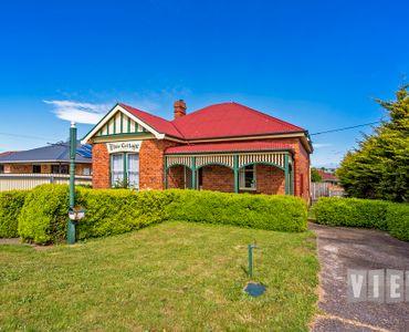 property image 249577