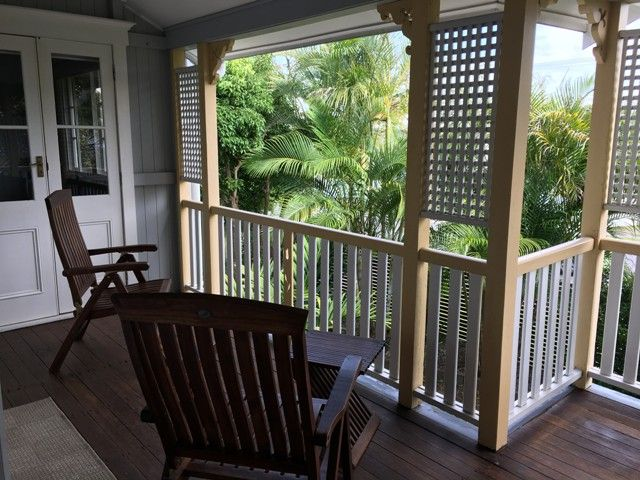 QUEENSLANDER WITH POOL – A GREAT FAMILY HOME