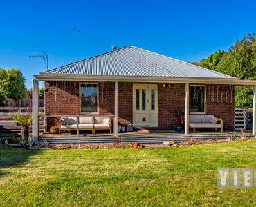 property image 250507