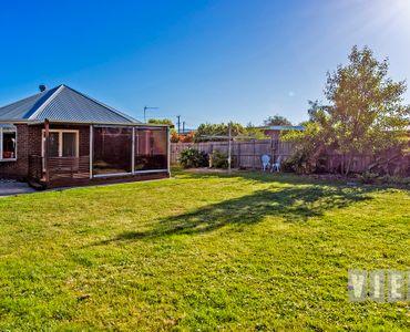 property image 250508