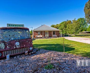 property image 250511