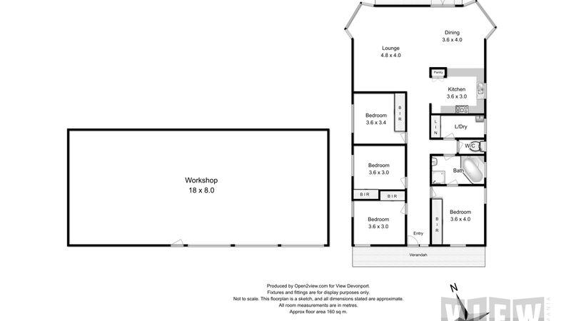 property image 250522