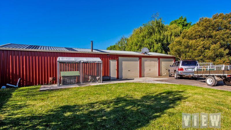 property image 250509