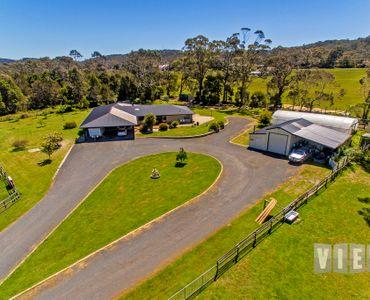property image 250523