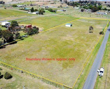 property image 250581