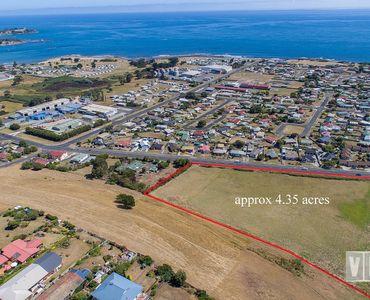property image 276240