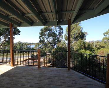 property image 250896