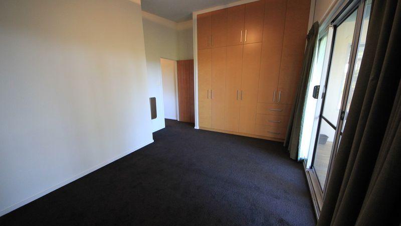 property image 250902