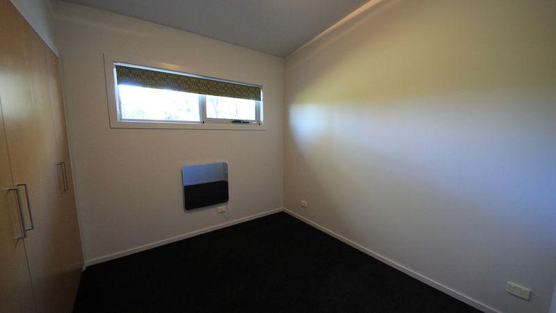 property image 250903