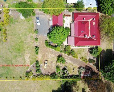 property image 251064