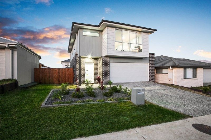 Stunning Near New 5 Bedroom Home – Owner Wants it Sold!